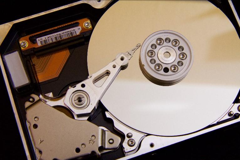 HD Barracuda - SSD vs HD – Descubras as Principais Diferenças